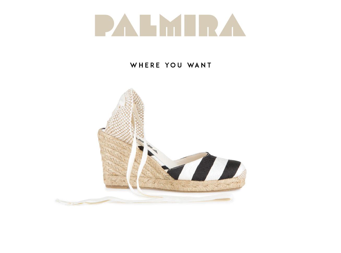 ugedafita-palmira-zapato