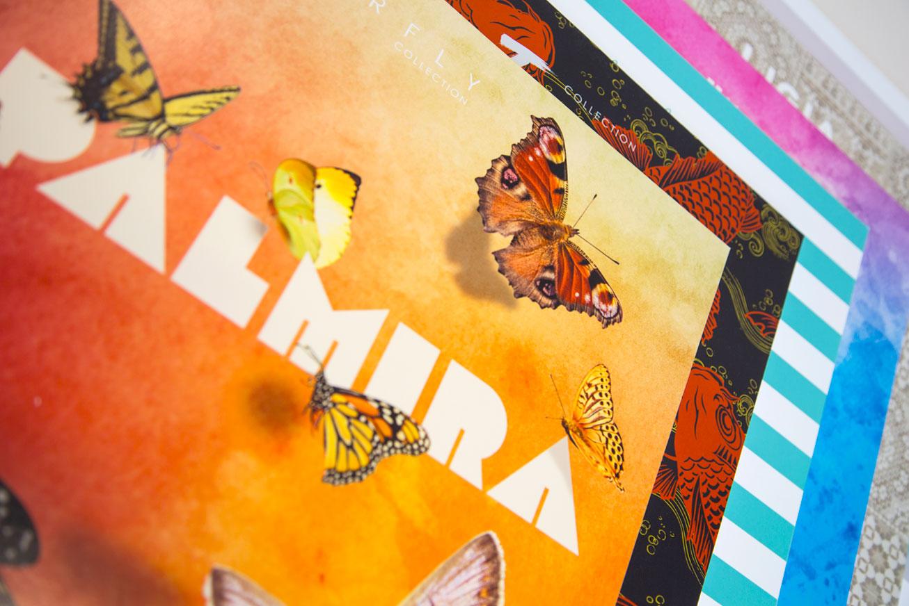 ugedafita-palmira