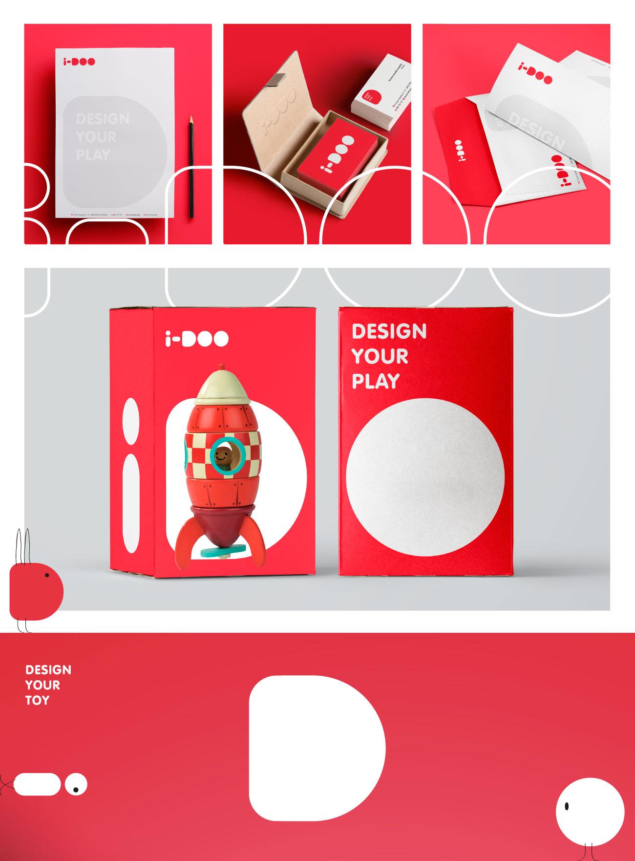 portfolio-web-i-DOO-boceto-2