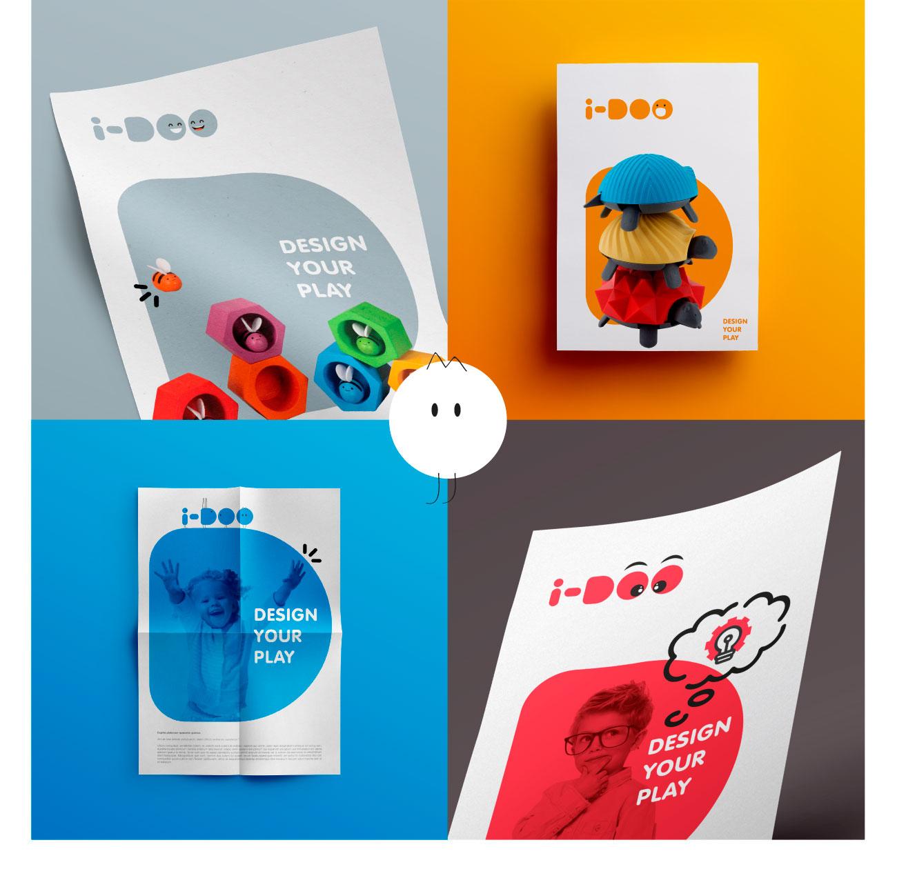 portfolio-web-i-DOO-boceto-3