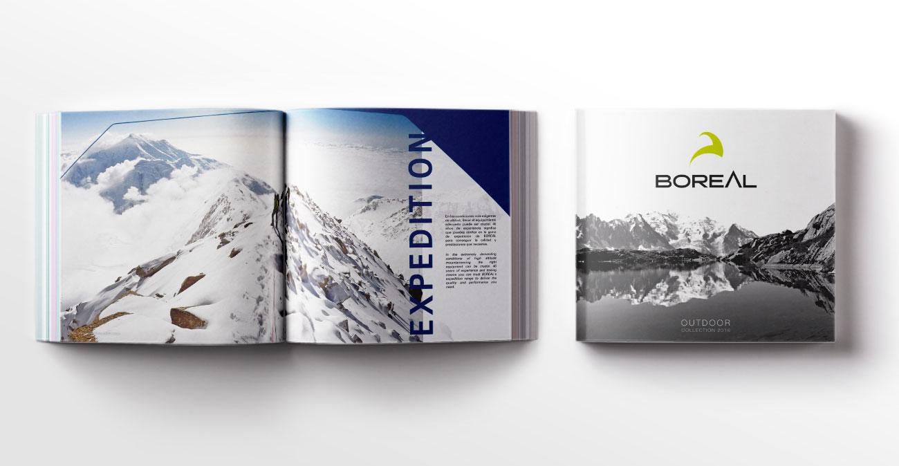 catalog-02
