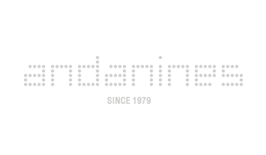 Andanines | Clientes Ugedafita