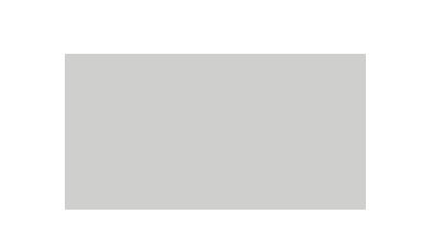 Arias | Clientes Ugedafita