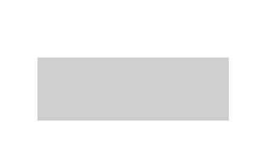 Bodegas Estefanía | Clientes Ugedafita