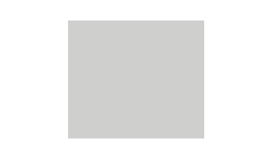 Bodegas Lavia | Clientes Ugedafita