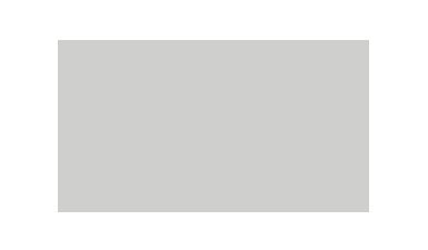 Bodegas Monovar | Clientes Ugedafita