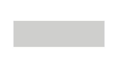 Bodegas Sierra Salinas | Clientes Ugedafita