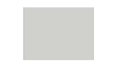 Casa Corredor | Clientes Ugedafita