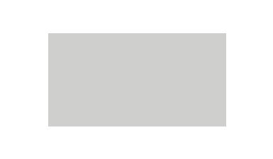 Laboratoires Quinton | Clientes Ugedafita