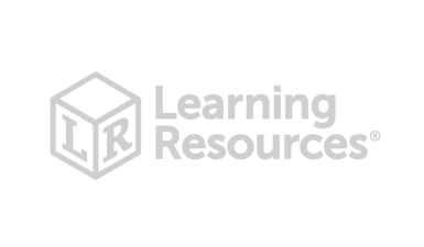 Learning resources | Clientes Ugedafita