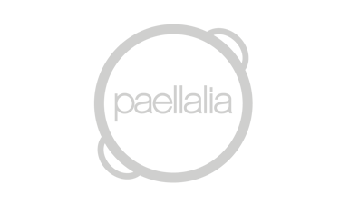 Paellalia | Clientes Ugedafita