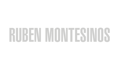 Rubén Montesinos | Clientes Ugedafita