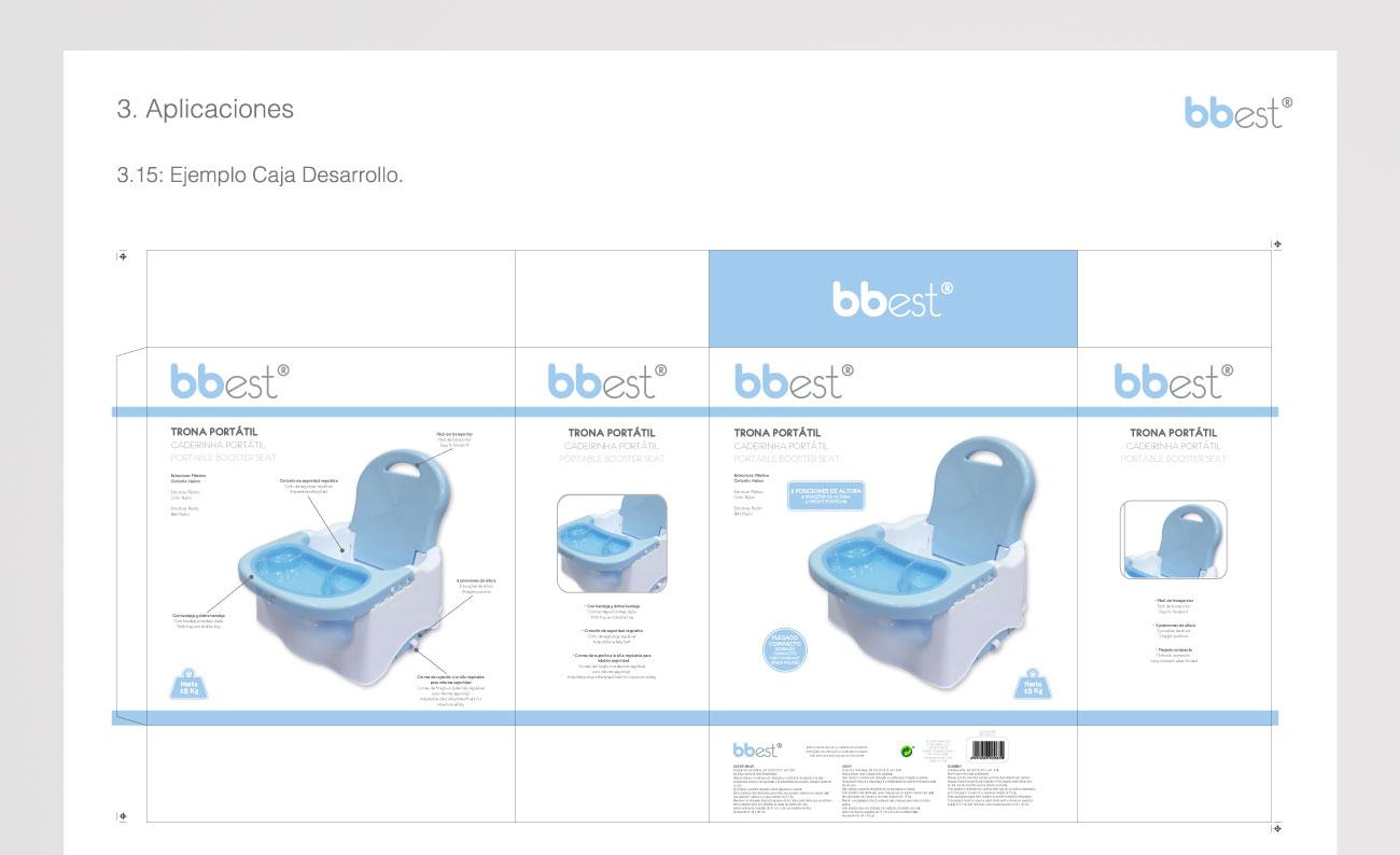desarrollo_BBest
