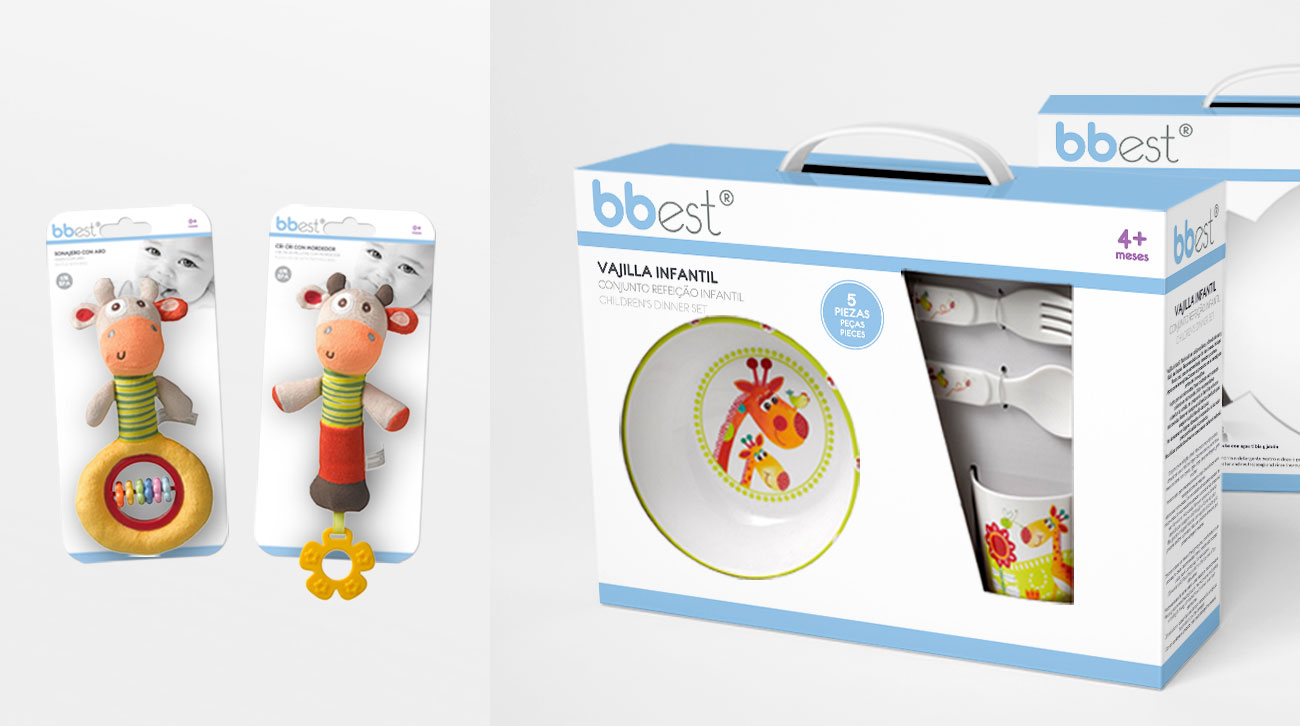 packaging_2_BBest