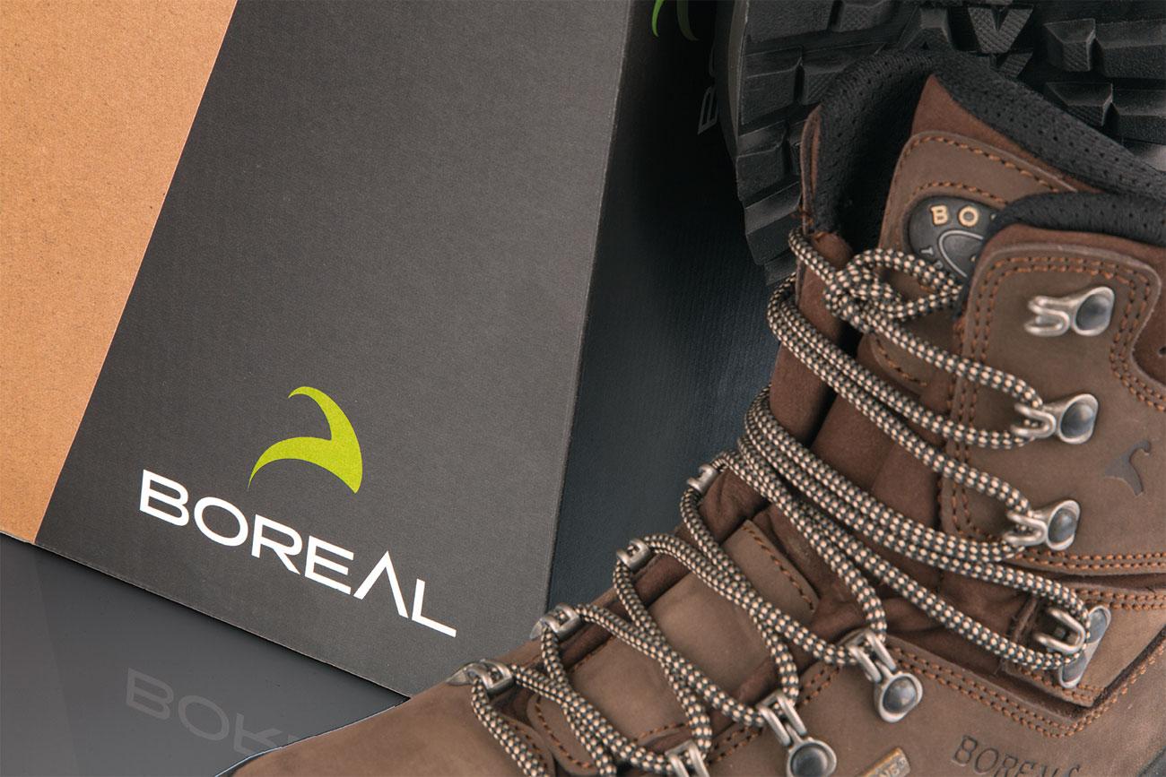 ugedafita-boreal-caja-zapatos