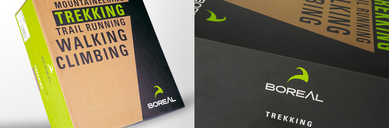 ugedafita-boreal-detalles-packaging2