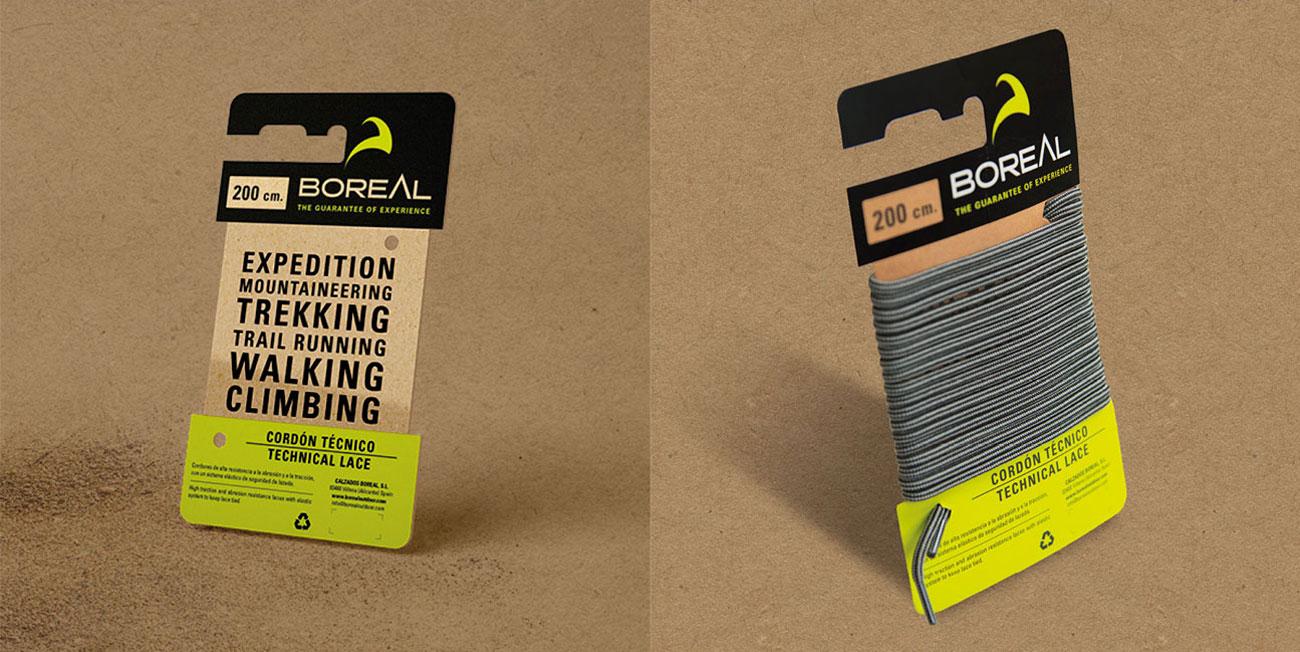 ugedafita-boreal-packaging-cordoneras
