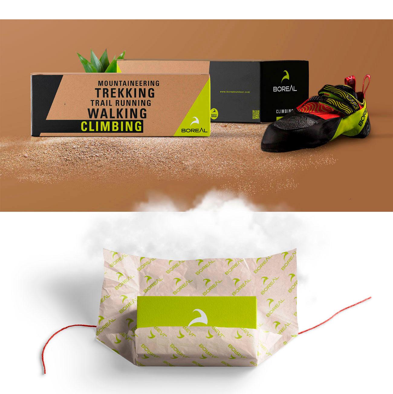ugedafita-boreal-packaging-running