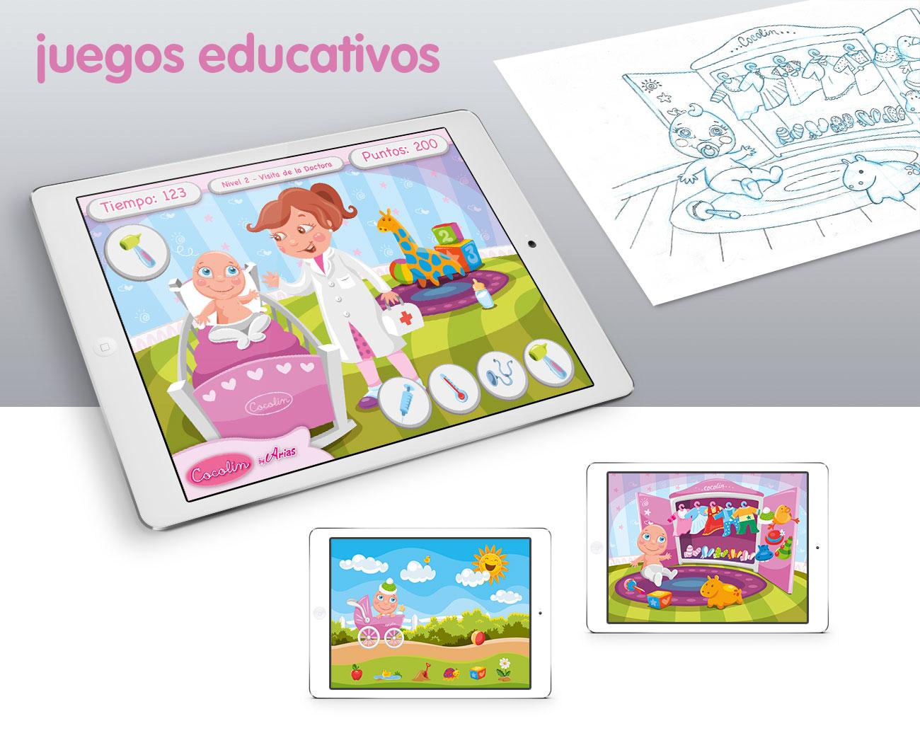 arias-juegos-educativos
