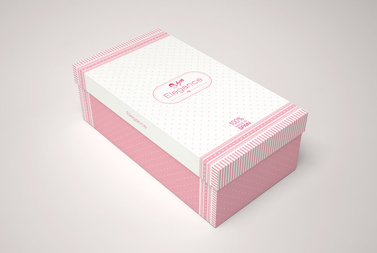 ugedafita-arias-packaging-Elegance-new