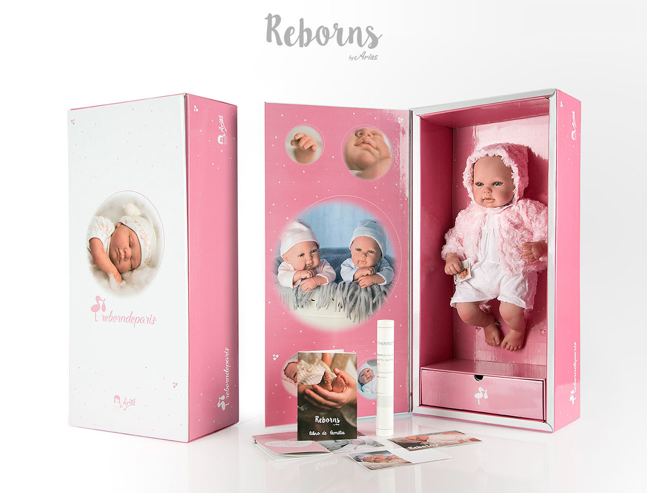 ugedafita-arias-packaging-reborns
