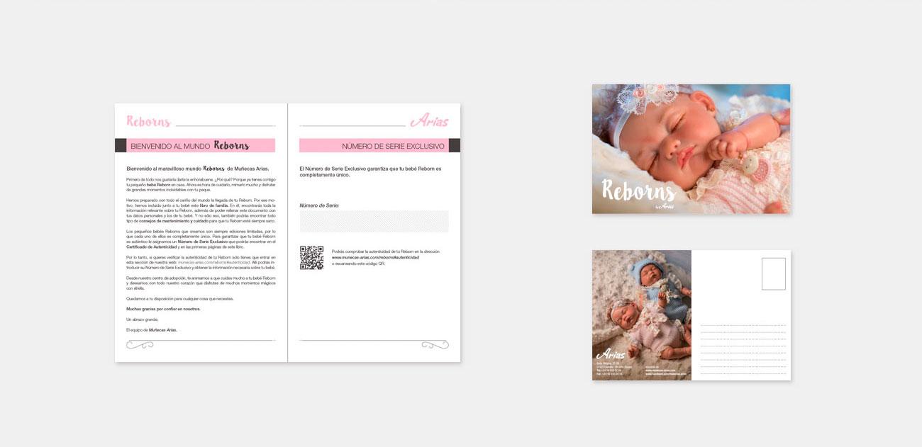 ugedafita-arias-postales-libro-familia-reborns