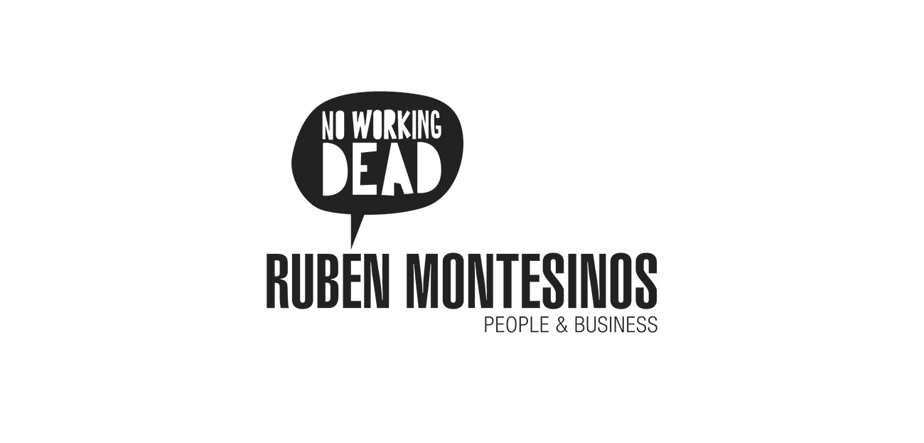 RUBEN-MONTESINOS-000