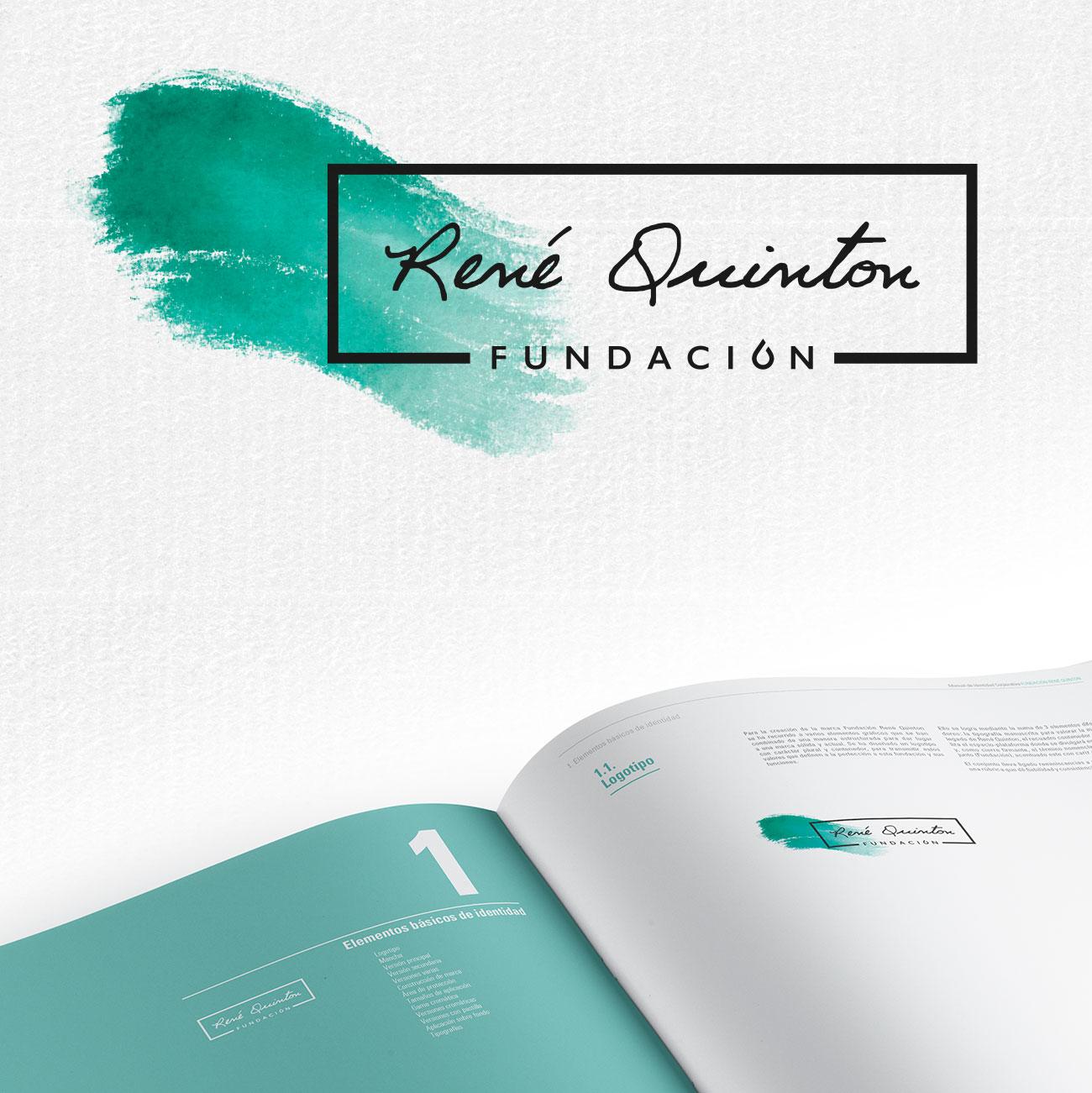 fundacion-quinton-logo