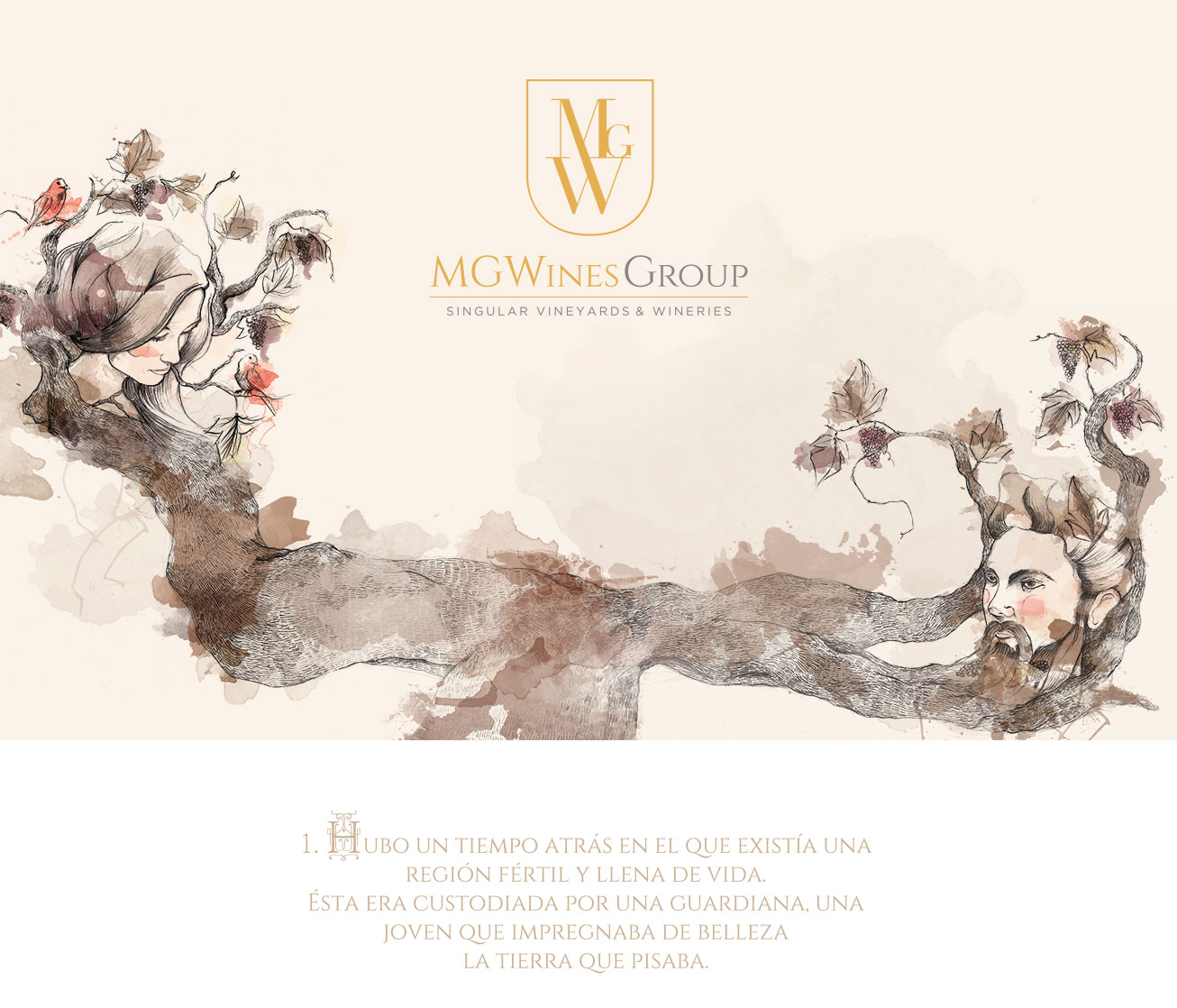 mgwines-baco-packaging-01