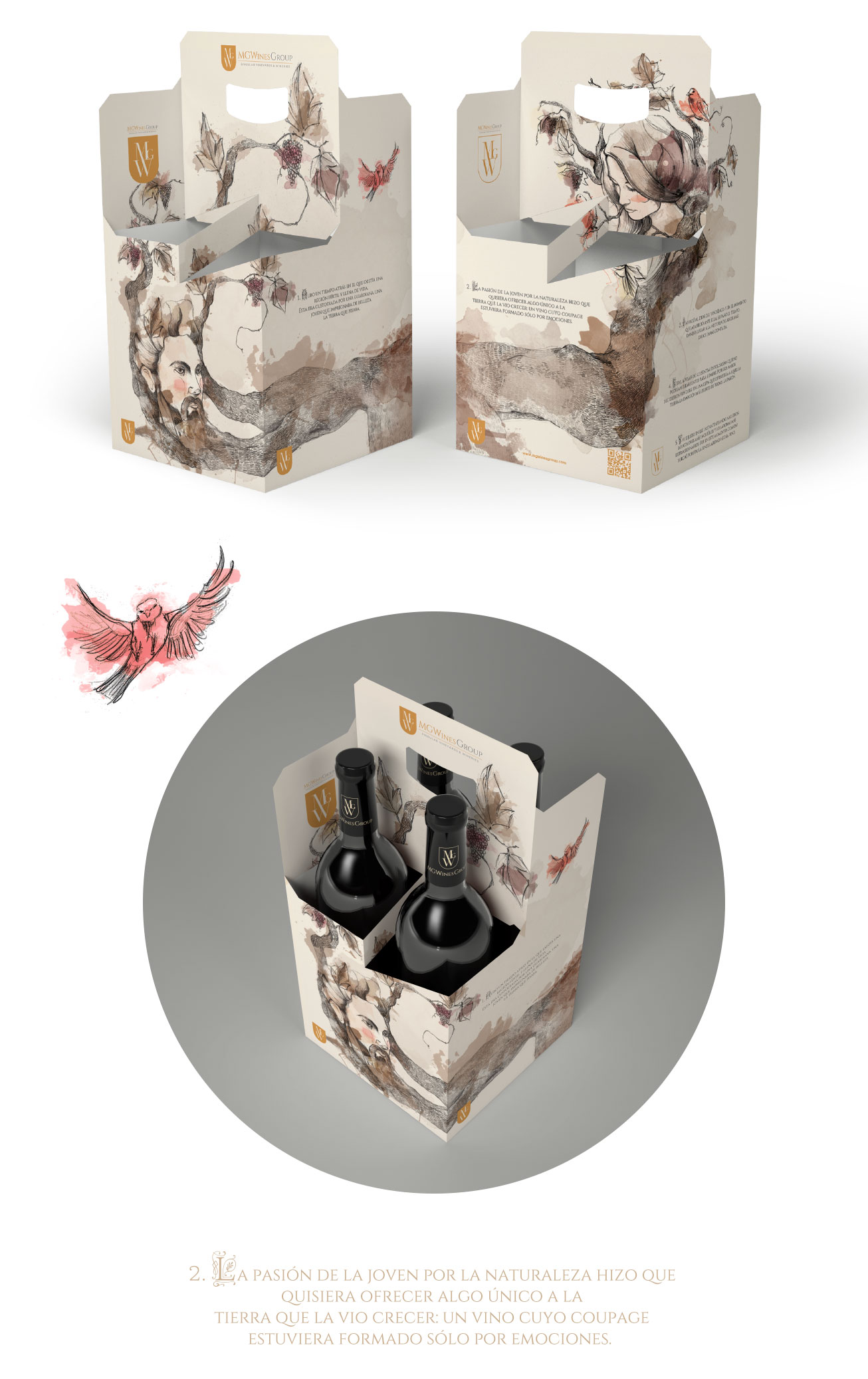 mgwines-baco-packaging-02