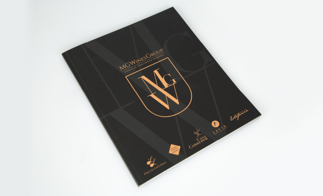mgwines-catalogo-03