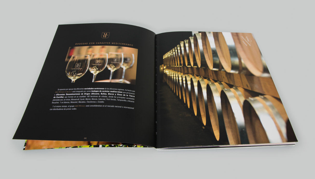 mgwines-catalogo-06