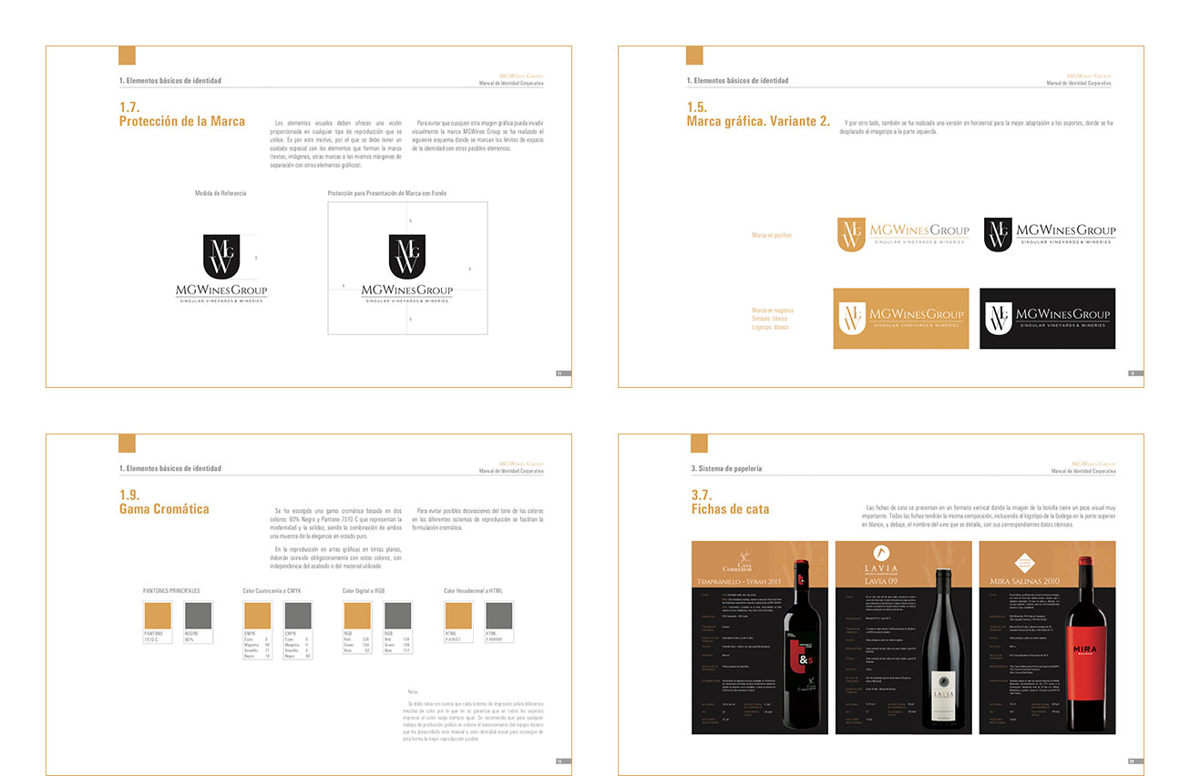 mgwines-manual-10