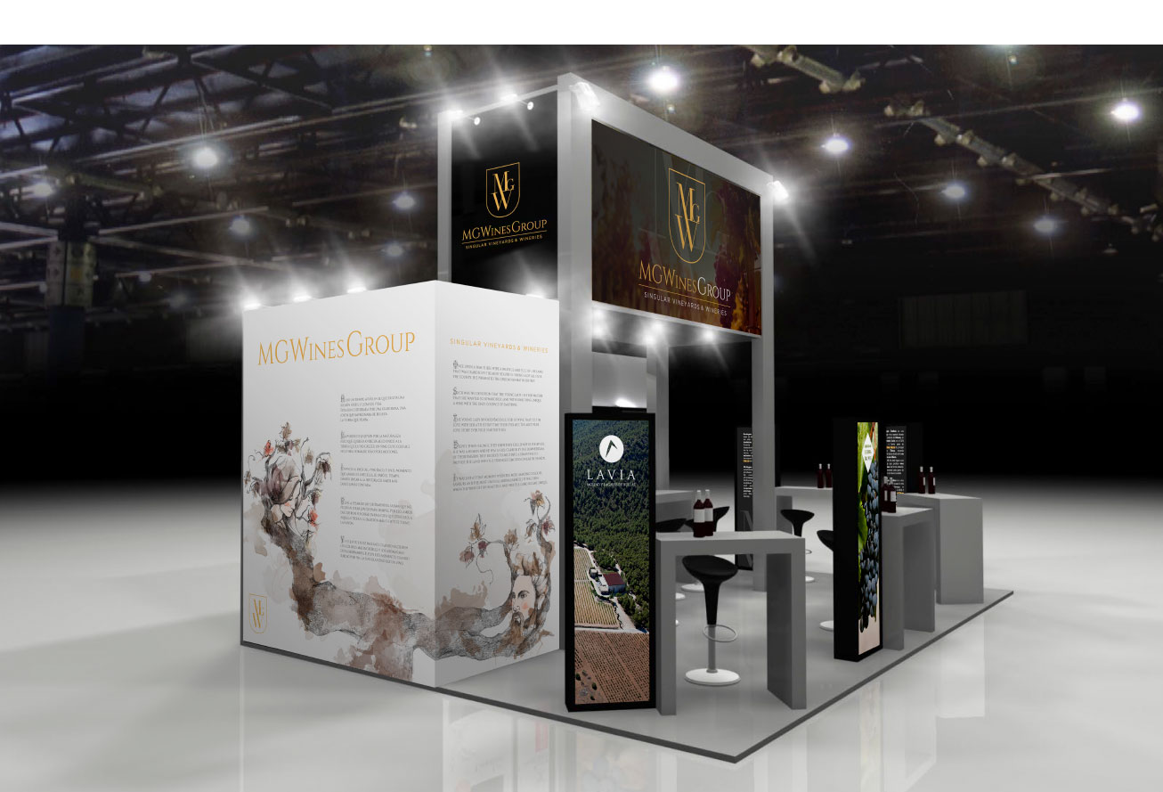 mgwines-stand-12