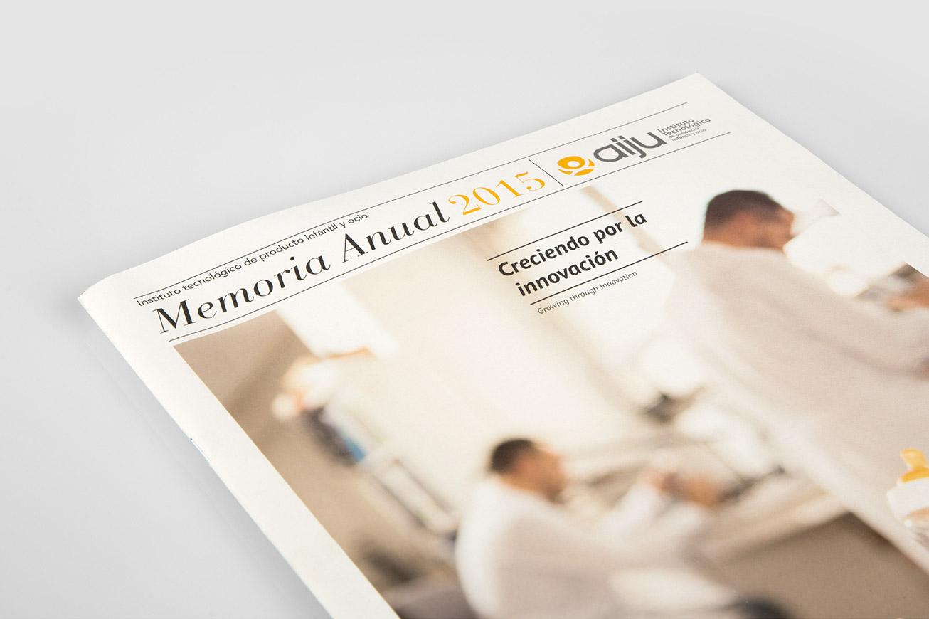 ugedafita-aiju-memoria-anual-1