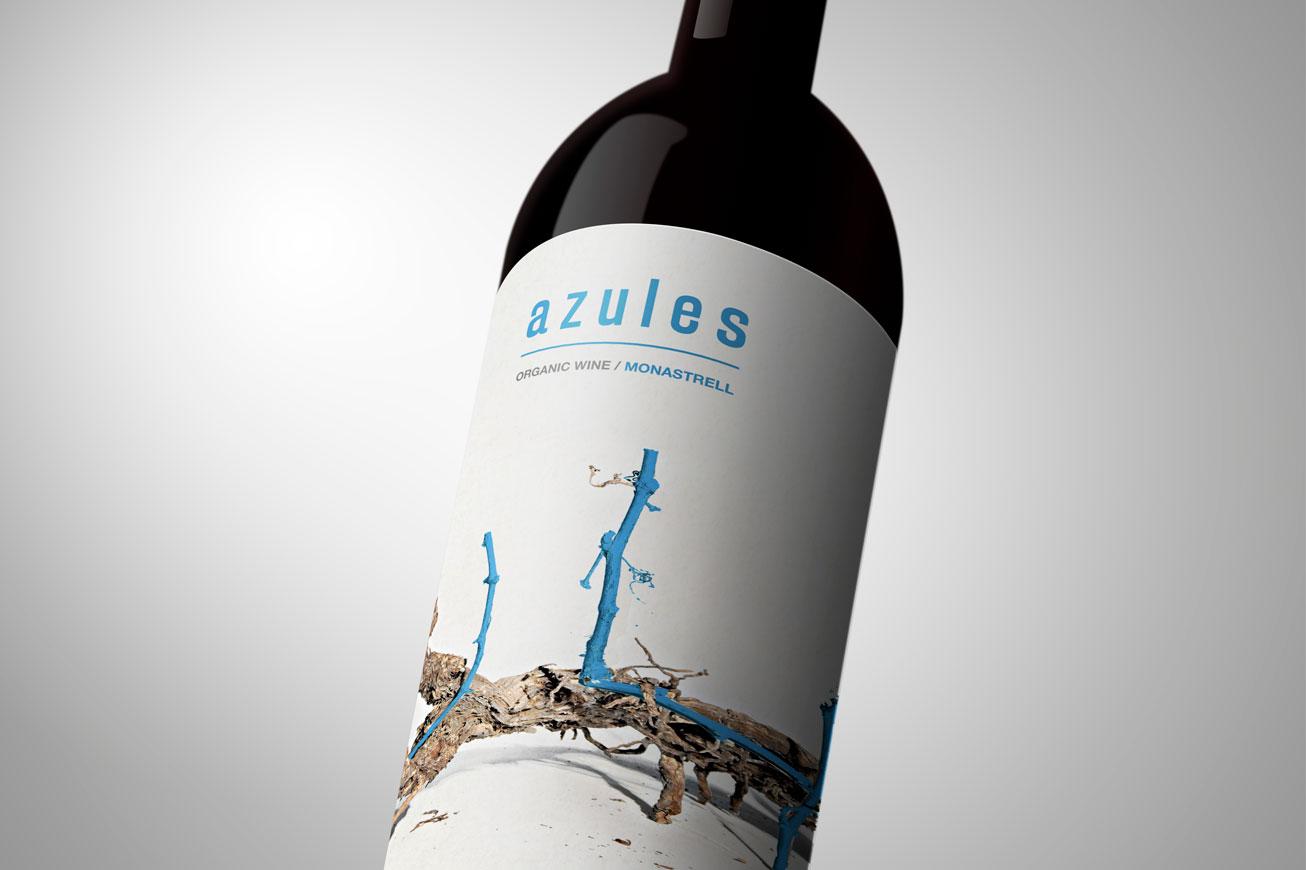 ugedafita-azules-botella-2