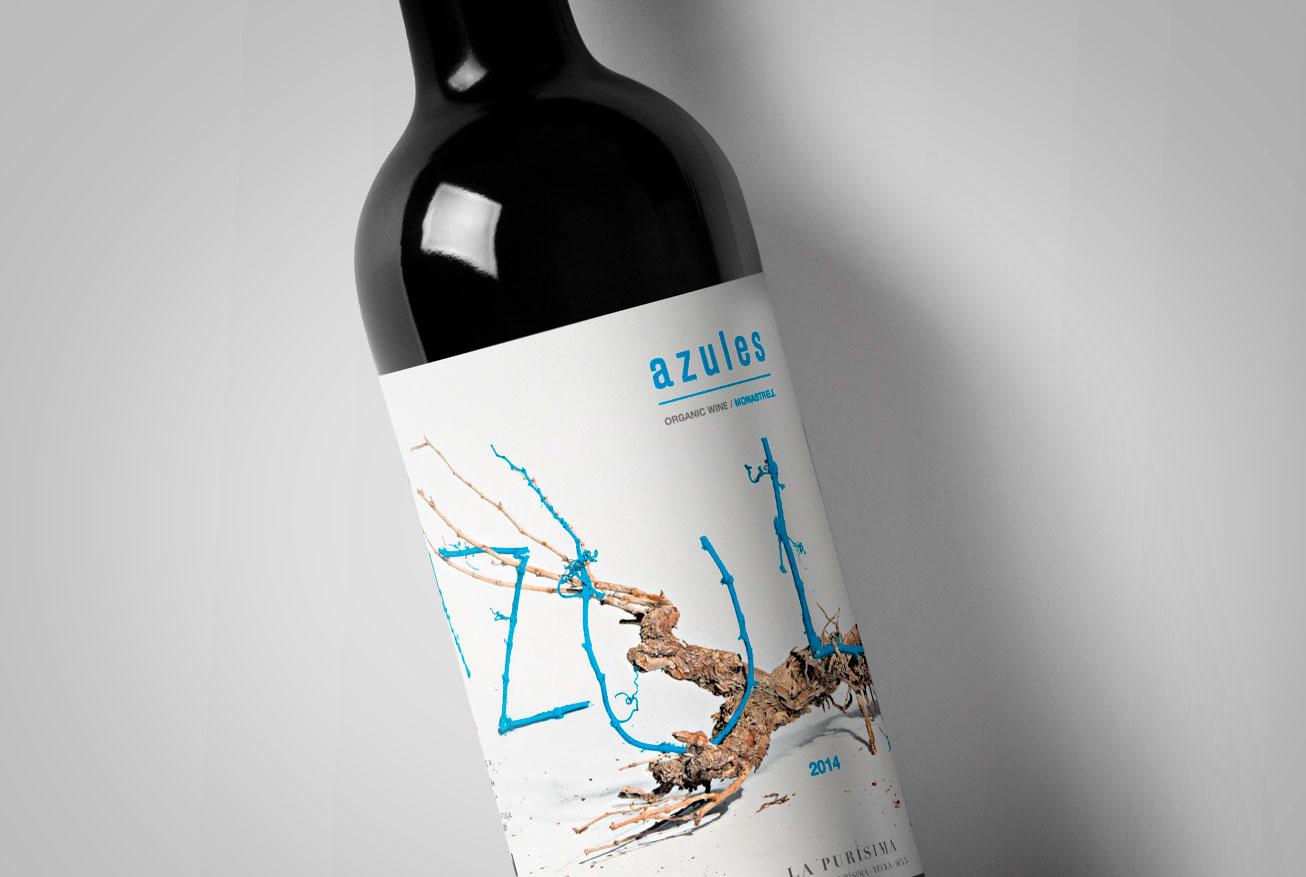 ugedafita-azules-botella5