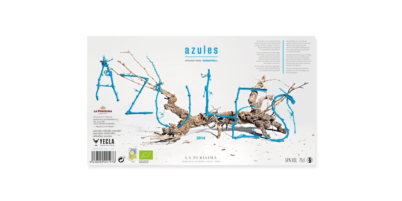 ugedafita-azules-etiqueta2