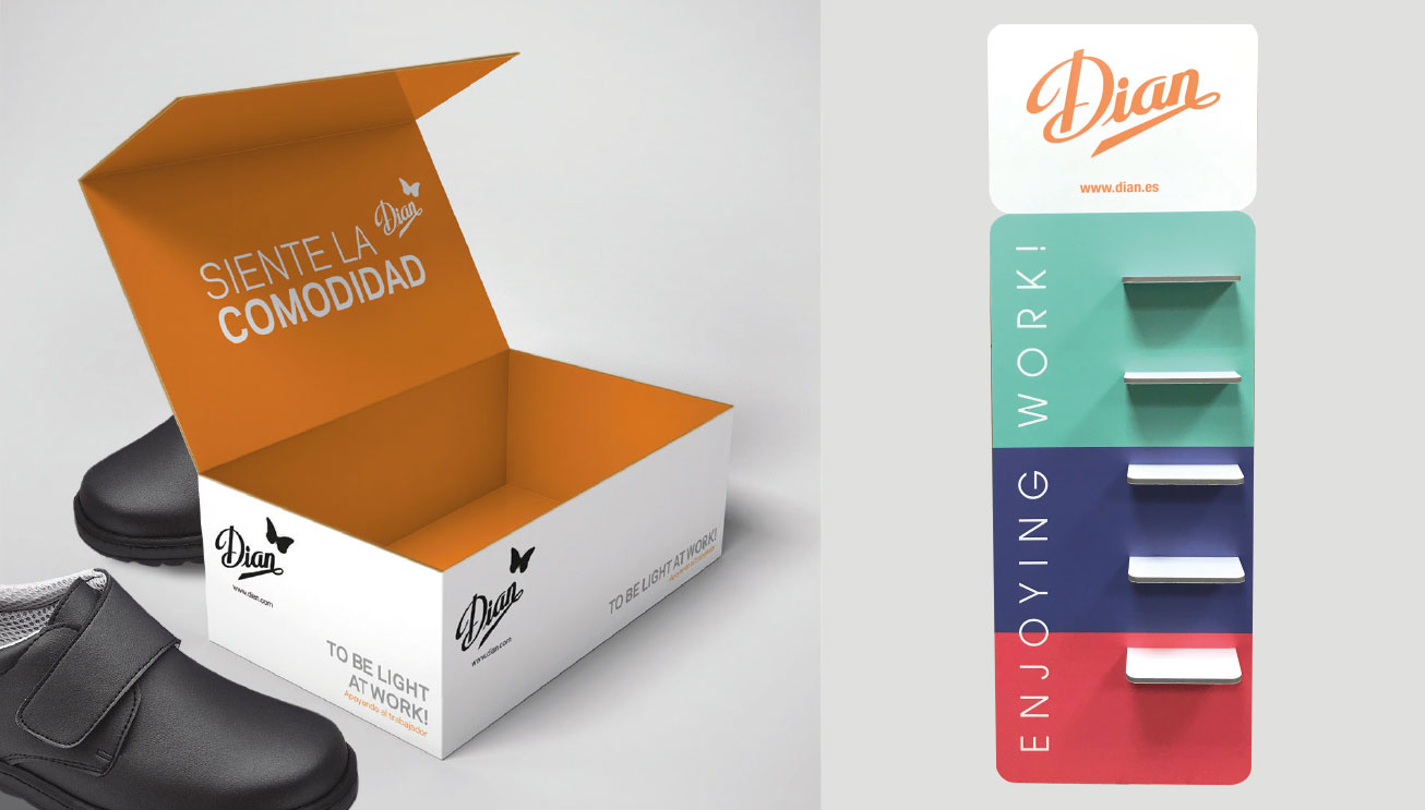 ugedafita-dian-packaging-display