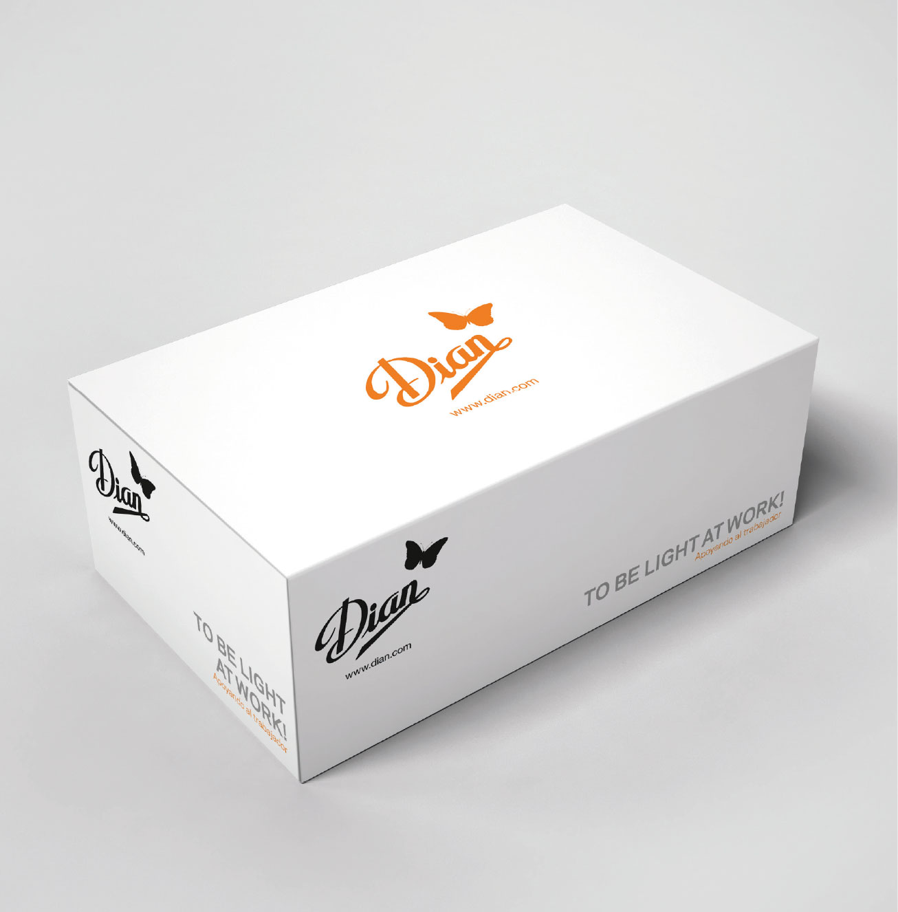 ugedafita-dian-packaging