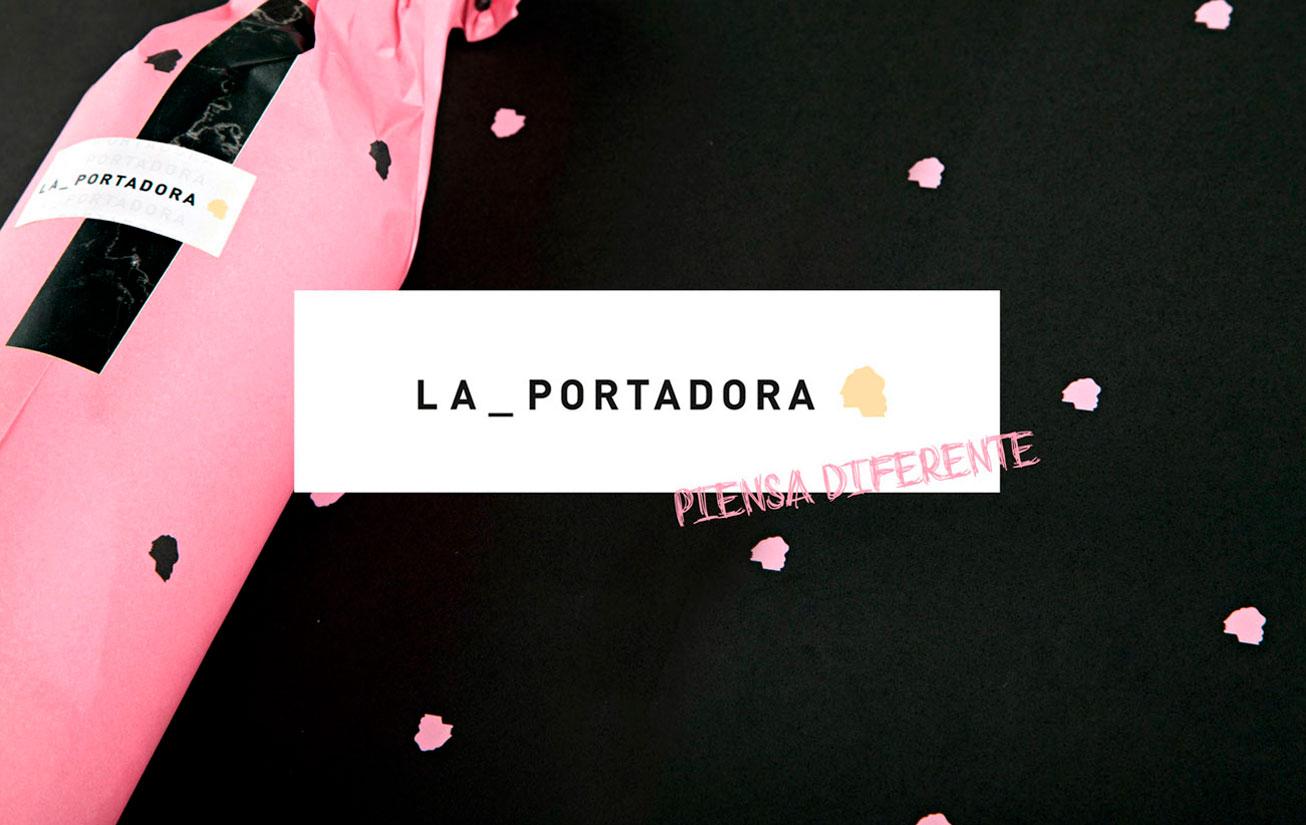 ugedafita-portadora-01
