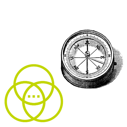Estrategia: Coherencia y consistencia | Ugedafita