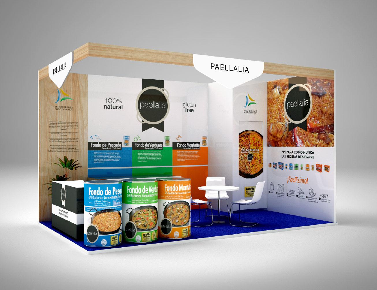 paellalia-stand-7