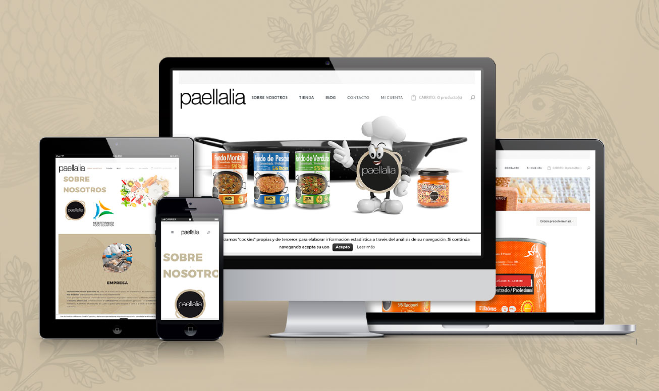paellalia-website-5