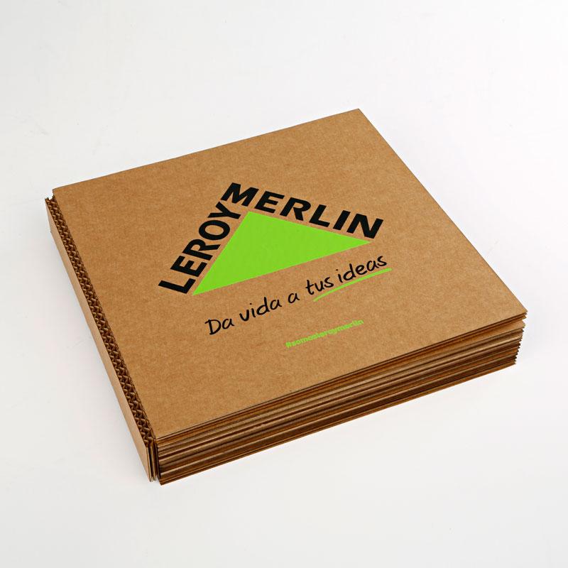 ugedafita LEROY MERLIN WP portada