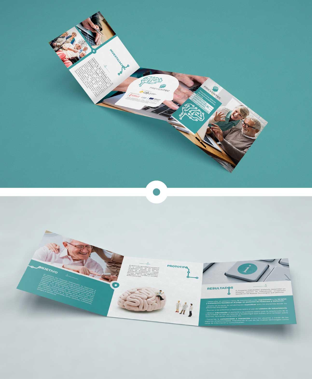ugedafita-PREVENTEC-folleto