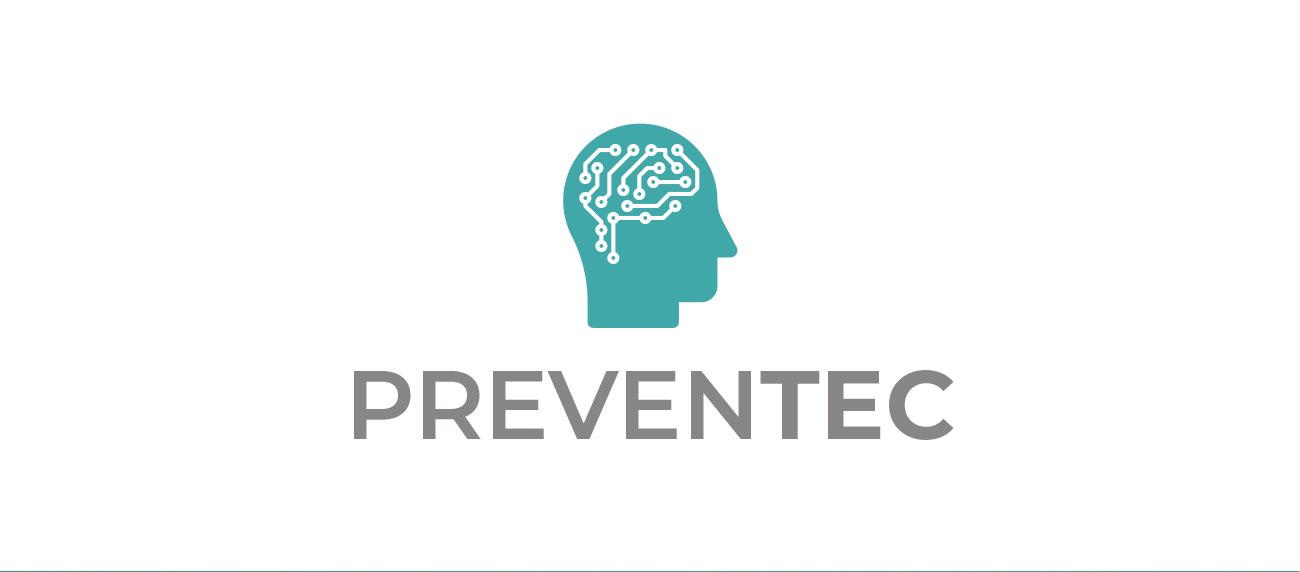 ugedafita-PREVENTEC-logo