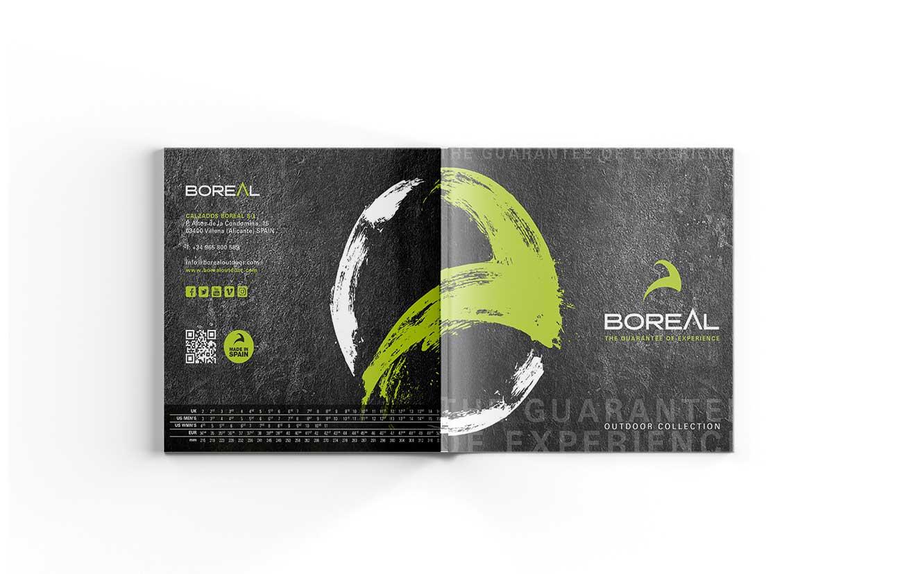 ugedafita-boreal-mini-catalogo-portada