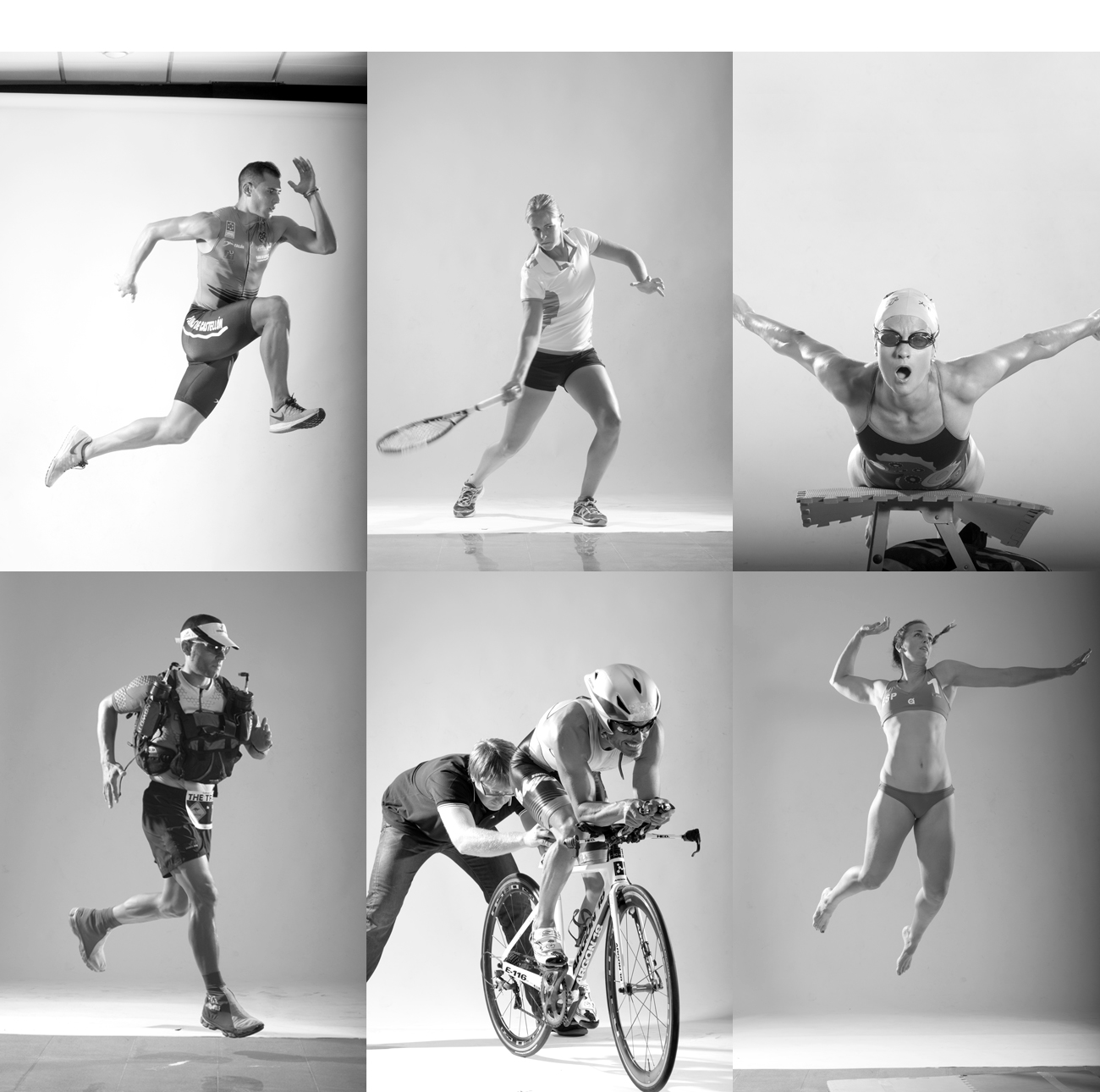 ugedafita-totum-fotos-deportistas