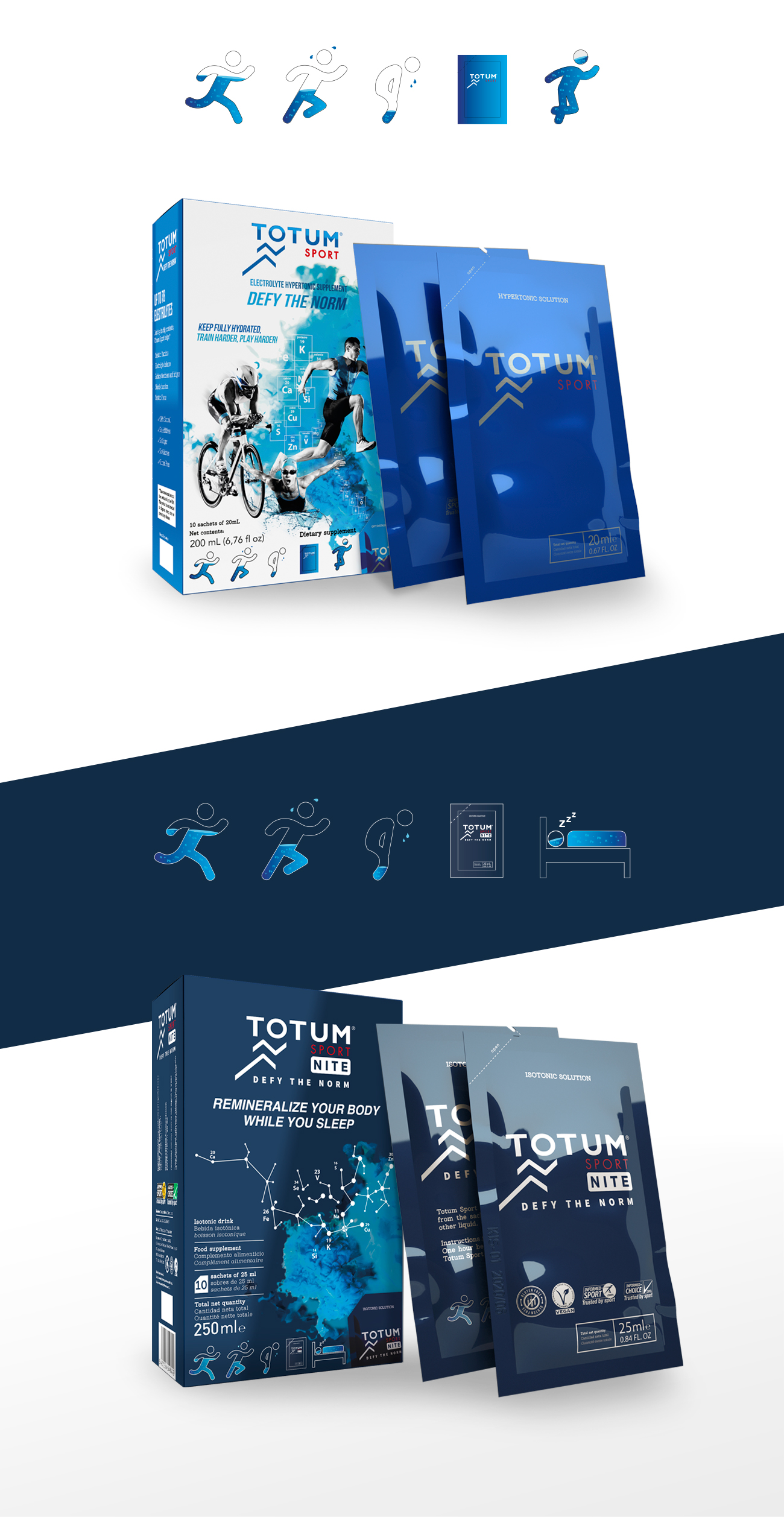 ugedafita-totum-packaging